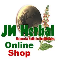 Logo-Online%20Shop.JPG