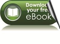 downloadFree ebook button2 c