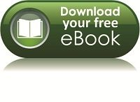 downloadFree ebook button2